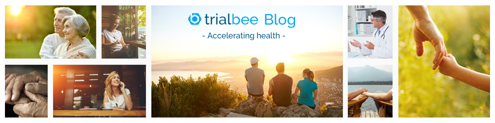 Trialbee Blog