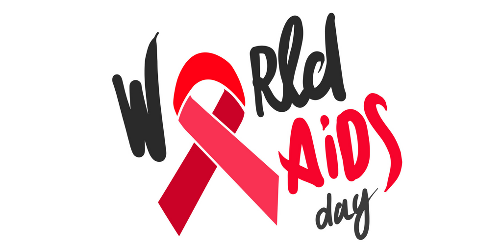 World AIDS Day: Everyone Counts - Trialbee Blog